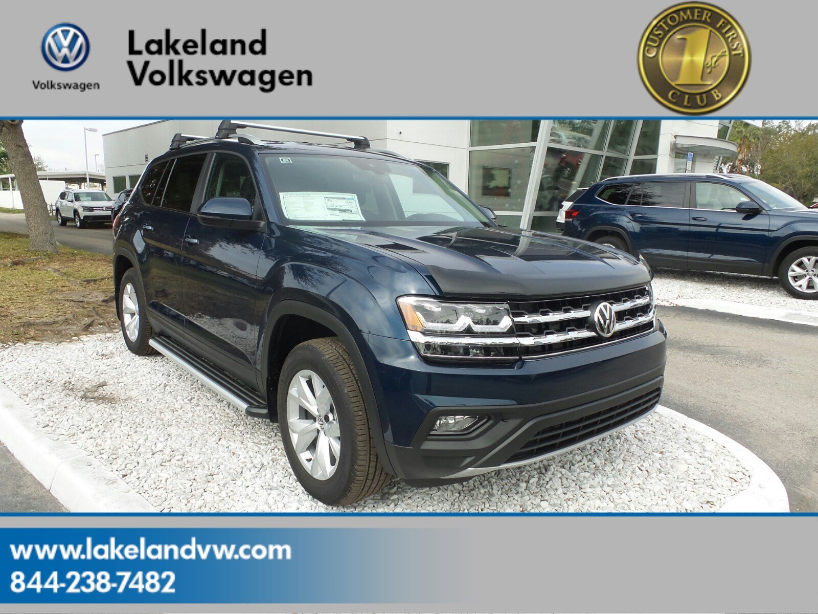 sale volkswagen and cars fl for img used at in jetta dealers lakeland new