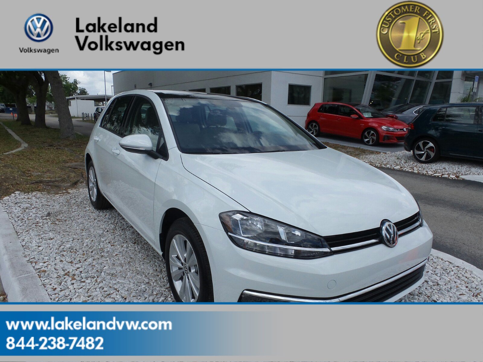 sale fl for img com auto volkswagen lakeland f dealers used ford cars at in