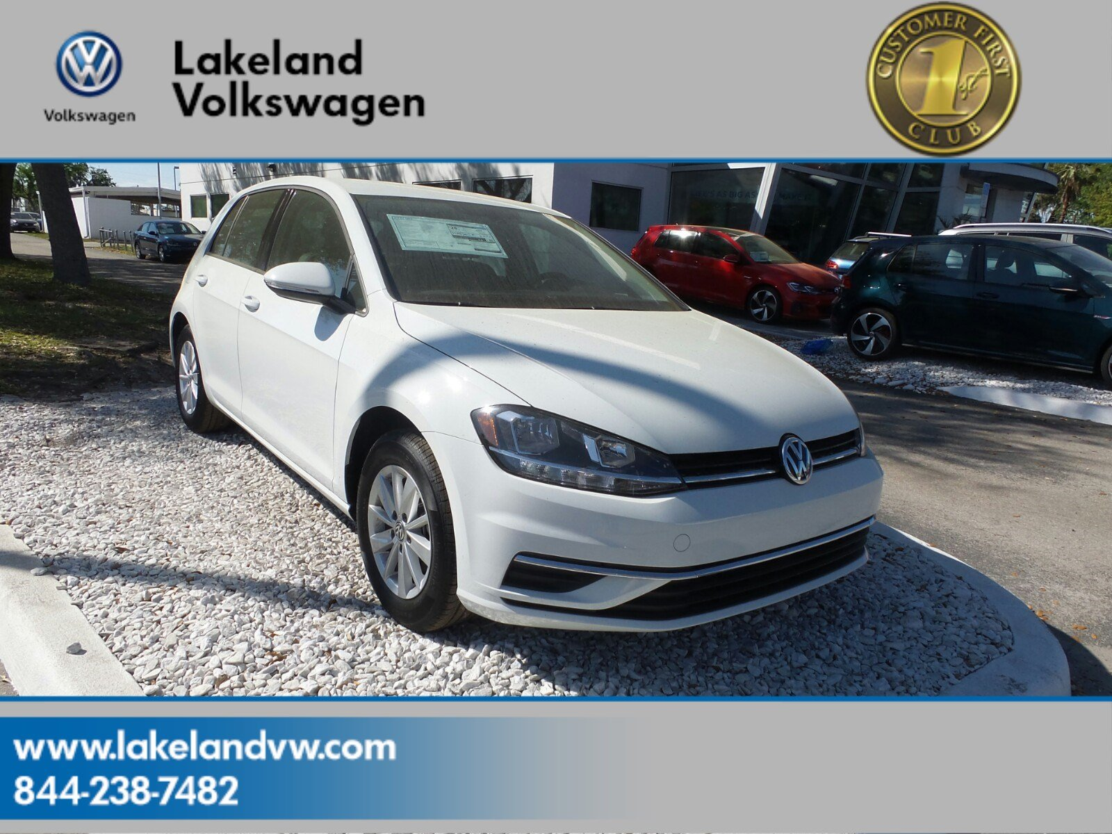 utility used awd volkswagen executive certified inventory touareg sport owned lakeland pre